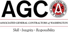 Associated General Contractors of Washington